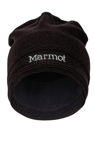 Men's Shadows Hat 1584